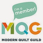 http://www.themodernquiltguild.com/
