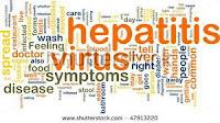 Tanda Hepatitis Anak dan pencegahan hepatitis anak