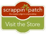 Scrappin' Patch Shop
