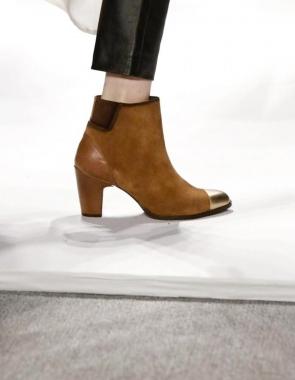MaraHoffman-ElBlogdePatricia-Shoes-calzado-zapatos-calzature-scarpe