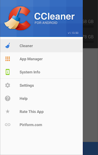 CCleaner-v1.13.50-APK-ScreenShot-[paidfullpro.in]
