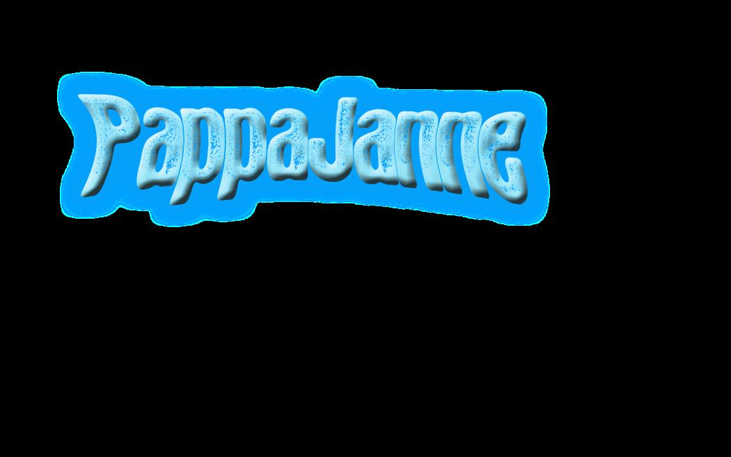 PappaJanne