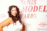 Miss Plus Top Model, Awards, Fashion, Fashion Show, Plus Size, Crown, Plus Size Women, Confidence, Curvy, Curvy girls, Beauty, Style, Designer, fashion designer, Miss Plus Top Model Magazine, Beautiful