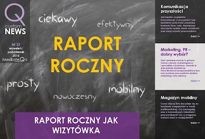 http://www.mediateqa.pl/newsletter/nr33/