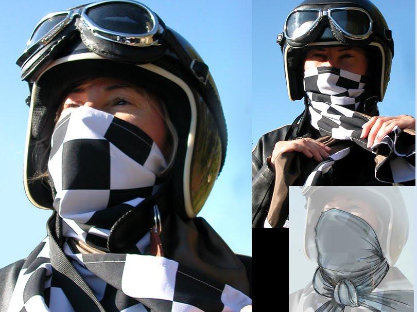 http://1.bp.blogspot.com/-AtNBQcmuGmI/T4QGmw33sqI/AAAAAAAACw0/z8T4kmTa8uE/s1600/foulard.jpg