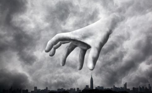 Fin del mundo: ¿Cuantas veces en la historia se predijo?
