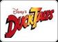 assistir duck tales online