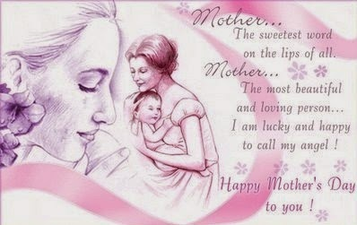 best images quotes for mothers day facebook