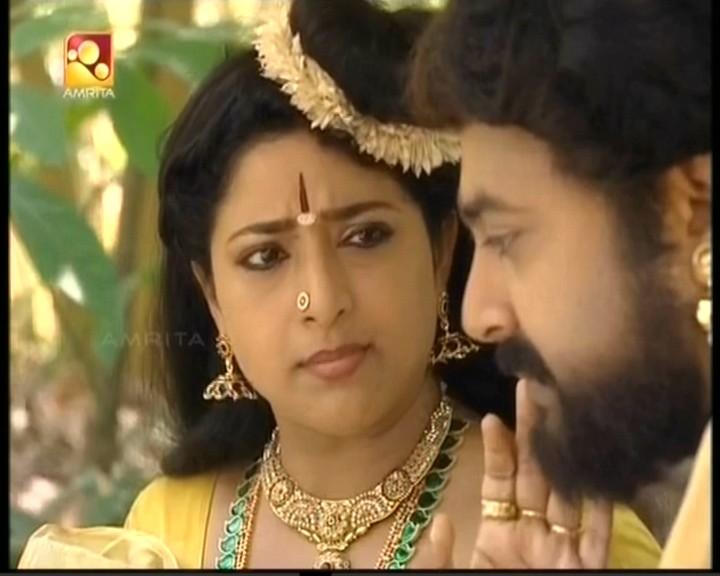 serial malakhamar heroine praveena beautiful stills,malayalam serial