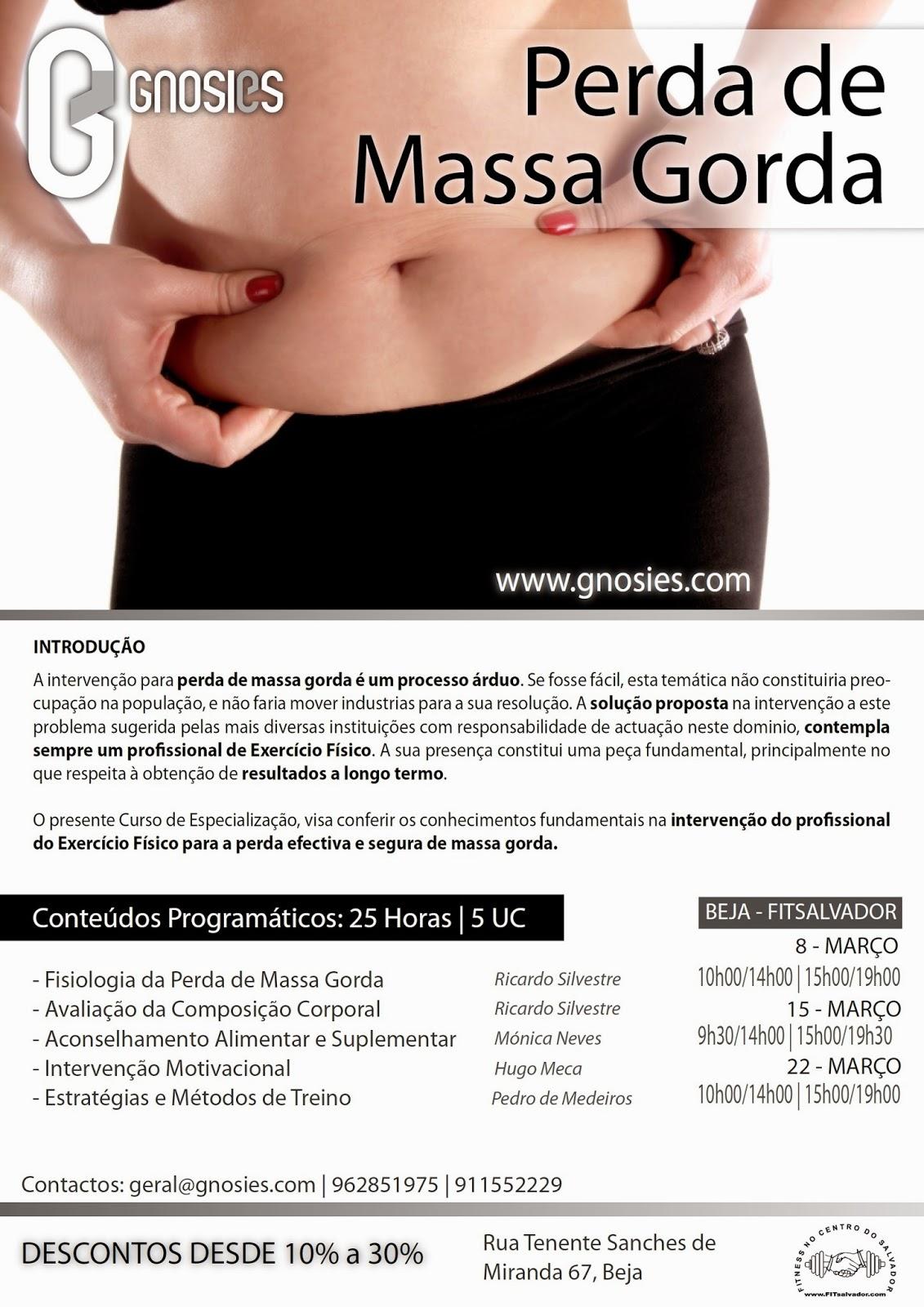 http://www.gnosies.com/pt/formacao/2247/curso-de-especializacao-em-perda-de-massa-gorda/