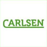 http://www.carlsen.de/
