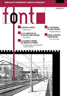 FONT 3