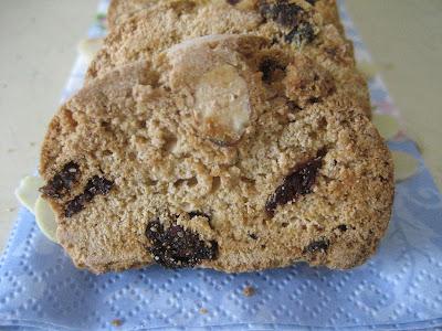 http://w-strefie-smaku.blogspot.com/2013/11/niedziela-na-sodko-biscotti.html