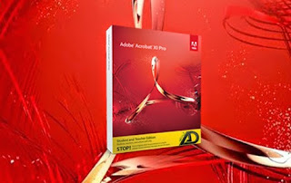Adobe Acrobat XI Pro 11.0.11 with Crack Full Version [Latest]