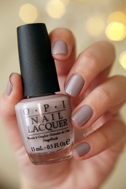 opi brazil collection 2014 - beautyill