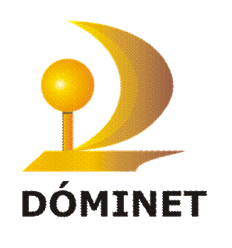 www.dominet.cl