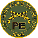 CONFRARIA DA PE