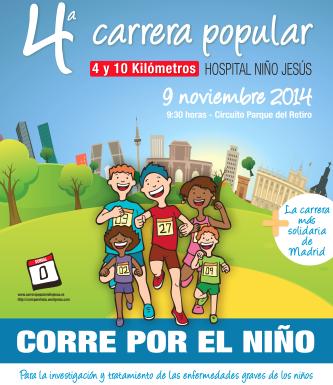 http://correporelnino.wordpress.com/corre-por-el-nino-2013-2/