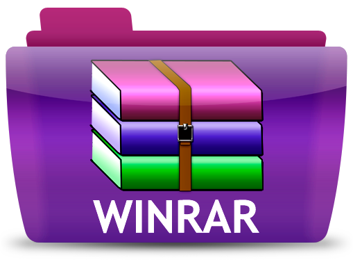 WinRAR 5.21 Beta 1 (32-bit) Free Download