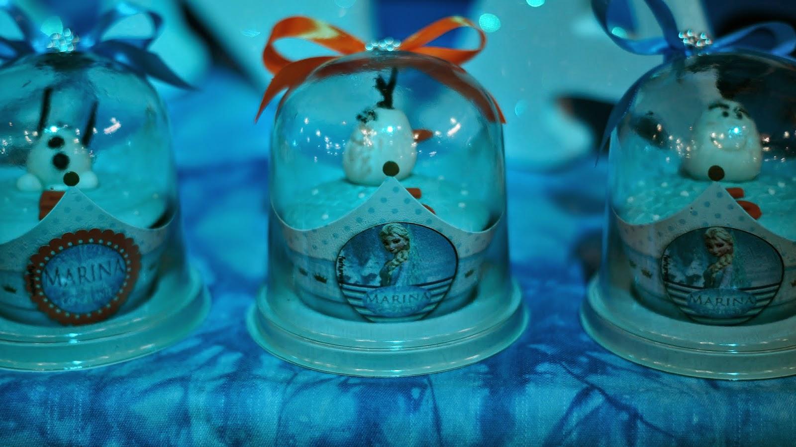 Imagens Frozen Uma Aventura Congelante Top festa pronta: frozen! uma aventura congelante