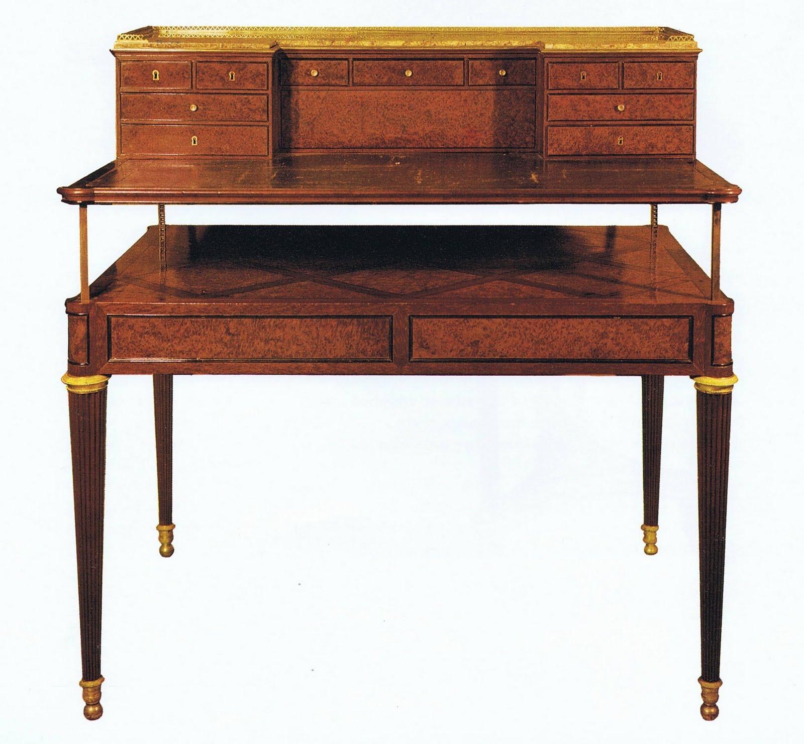 biographies. Black Bedroom Furniture Sets. Home Design Ideas