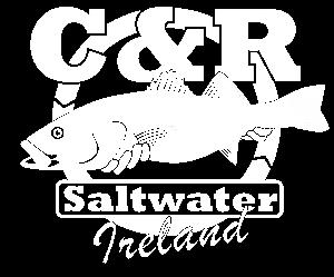 Logo c&rsi blanco