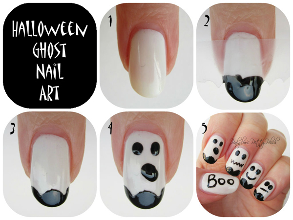 Halloween-ghost-nail-art-step-by-step.jpg