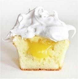 http://mingmakescupcakes.yolasite.com/