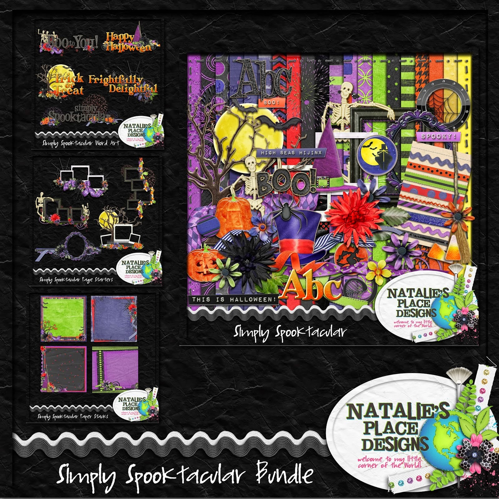 http://www.nataliesplacedesigns.com/store/p456/Simply_Spooktacular_Bundle.html