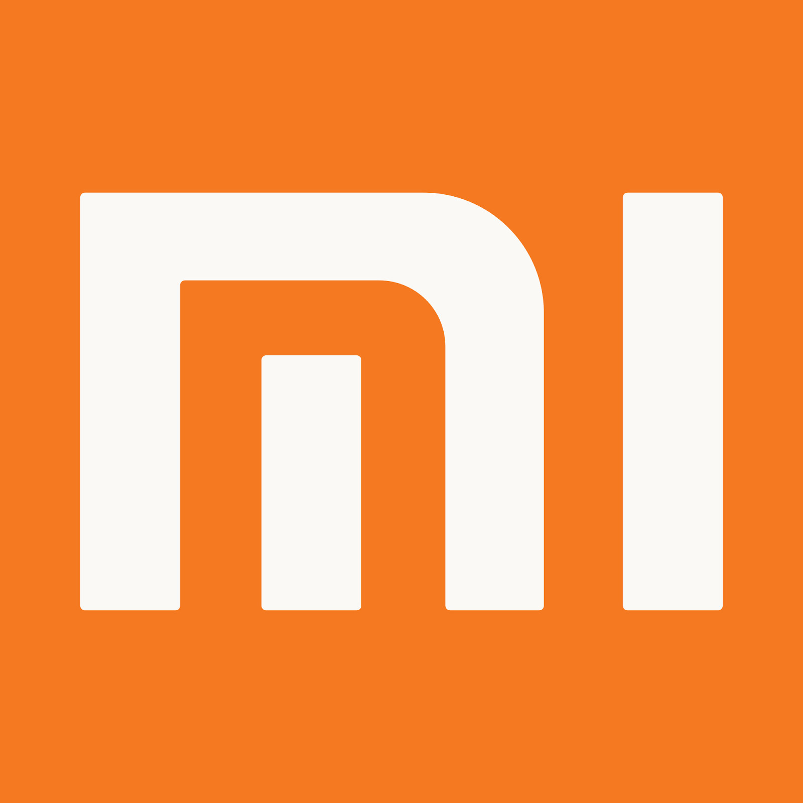 Xiaomi Customer Care