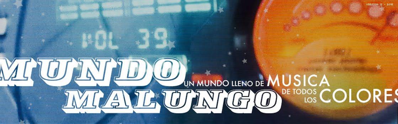 DJ MALUNGO