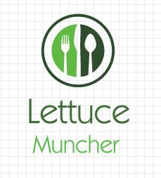 Lettuce Muncher