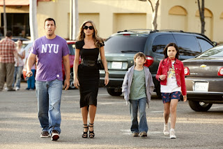 just go with it-adam sandler-jennifer aniston-griffin gluck-bailee madison