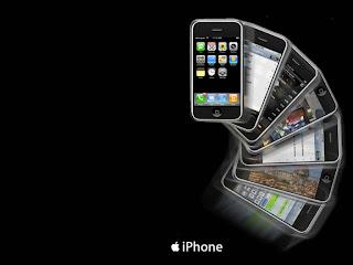 Apple iPhone slike besplatne pozadine za desktop download