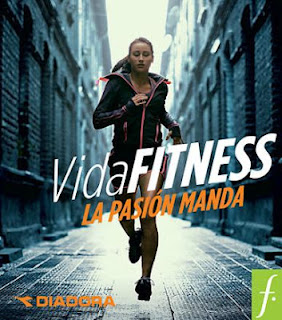 catalogo saga fitness 9-12