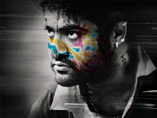 jr ntr oosaravelli photos