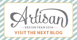 http://paperlandcreations.blogspot.com/2015/04/artisan-apr-5.html