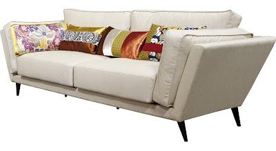merinos kanepe 2012 elegance özellik ve fiyatları