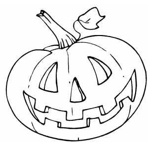 ATbjgkjT4 also pumpkin in addition  besides  likewise  likewise  likewise  also  moreover smiling jack o lantern as well halloween jack o lantern bat besides Free 2BHalloween 2BJack o' Lantern 2BColoring 2BPages. on jack o lantern coloring pages printable