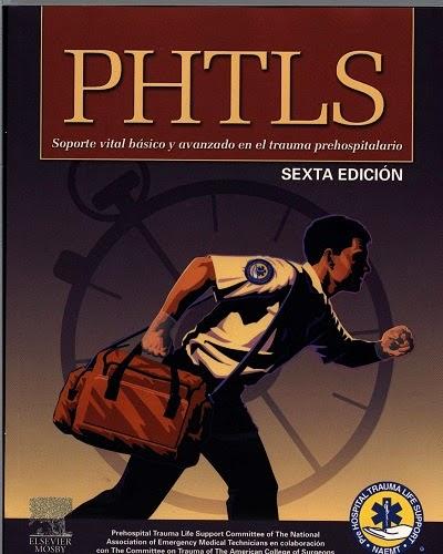 bibliotecaparamedicalibros blogspot com rh bibliotecaparamedicalibros blogspot com Phtls Algorithm Phtls Tips