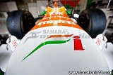 Go Force India !!