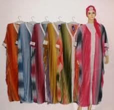 Pusat Obral Grosir Baju Anak 5000 Mukena Katun Jepang Murah Meriah Langsung Dari Pabrik grosir baju murah banjar