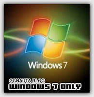 descargar imagen iso de windows 7 starter