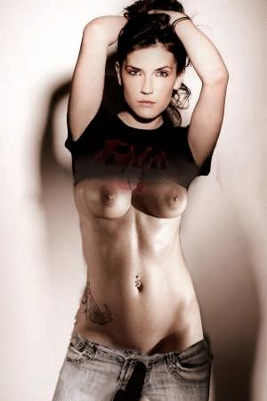 laura perico nude