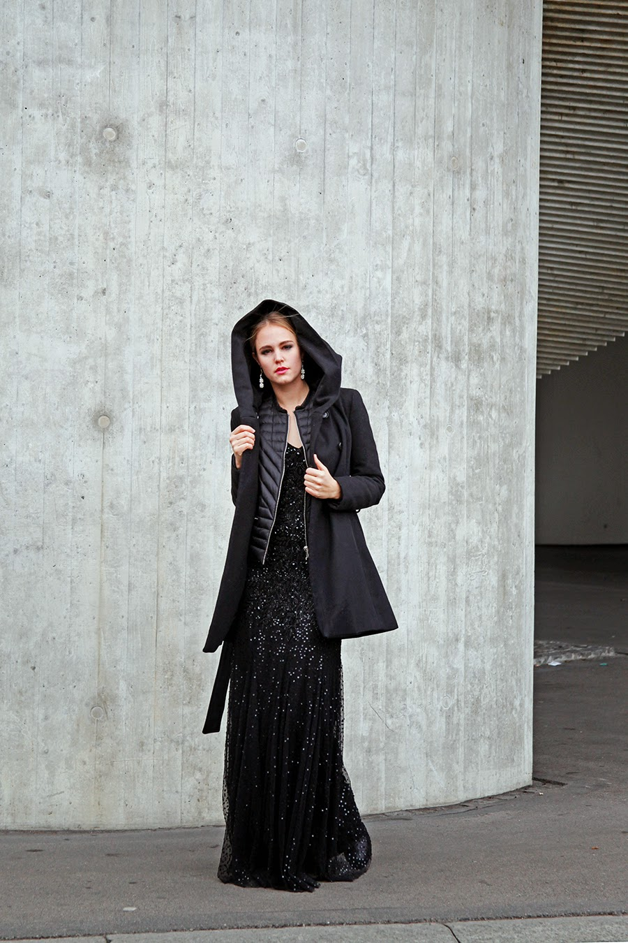 Ziemlich Zara Partykleider Galerie - Brautkleider Ideen - cashingy.info