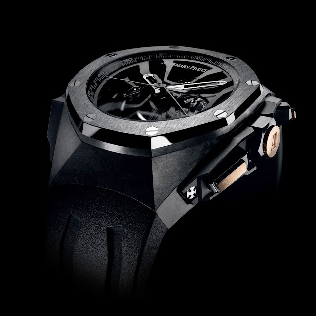 Audemars Piguet replica watches UK