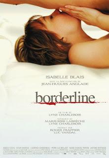 Borderline 2008
