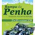 29 inscritos na Rampa da Penha 3 (CNM) | 25 e 26 de outubro 2014