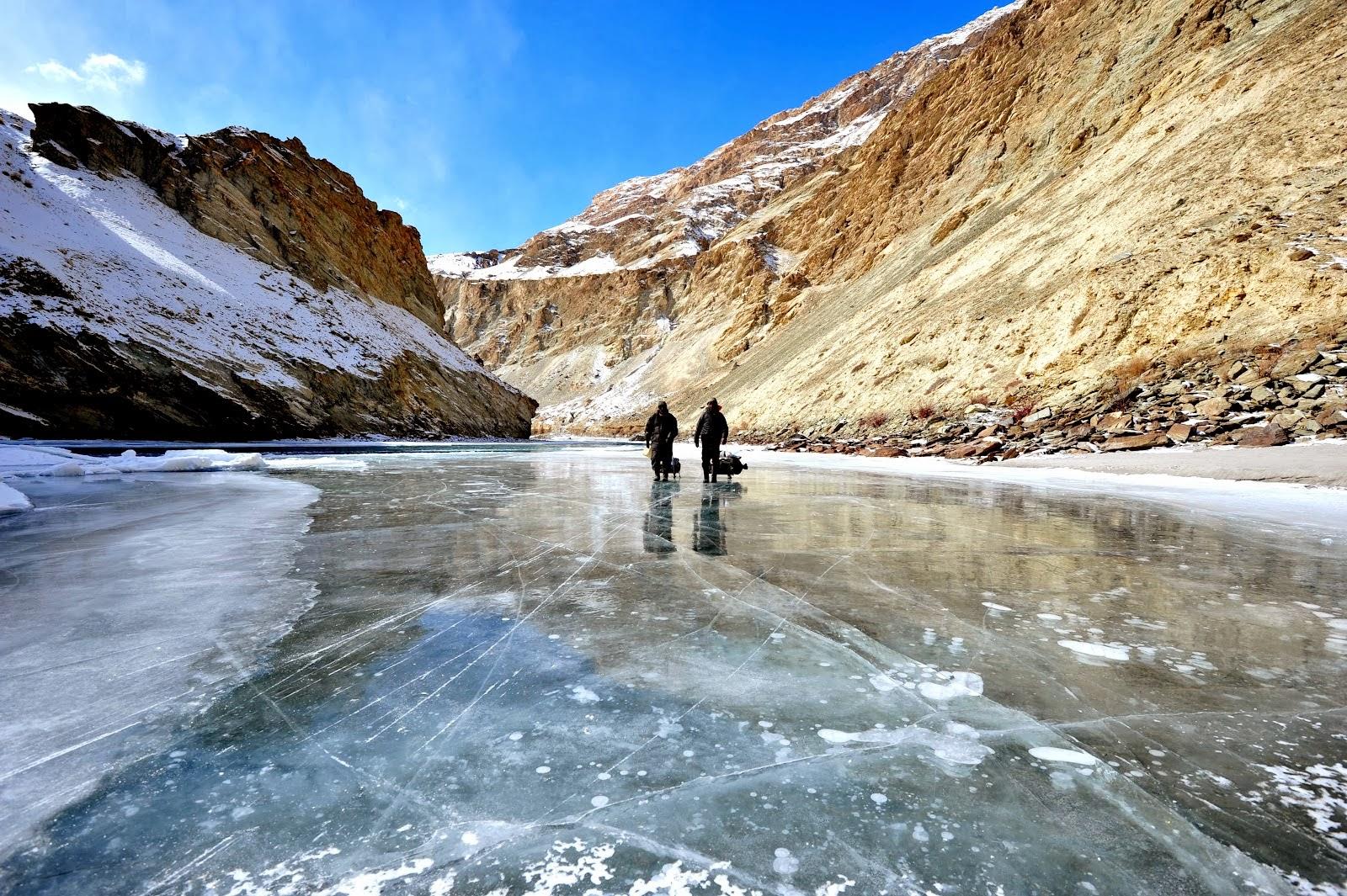 Ladakh Hd Wallpapers Fine Food
