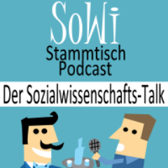 SoWi Radio